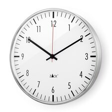 "Home Decor 15.75"" Quartz Wall Clock"