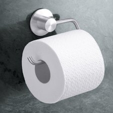 Marino Wall Mounted Toilet Paper Roll Holder