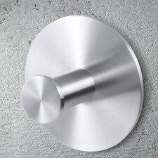 Ganzio Coat Hook