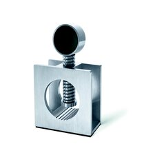 <strong>ZACK</strong> Livo Nut Screw