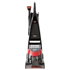 DeepClean Essential™ Upright Deep Cleaner