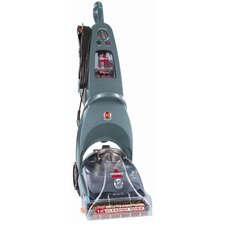 ProHeat 2X Healthy Home Carpet Cleaner
