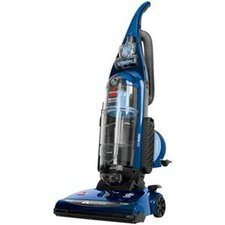 Rewind Smart Clean Vacuum Cleaner