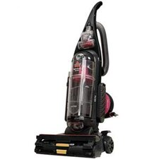 <strong>Bissell</strong> Rewind Premier Pet Upright Vacuum Cleaner