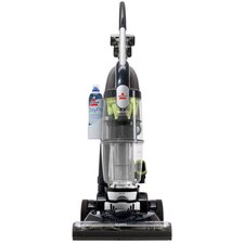 <strong>Bissell</strong> Trilogy Pet Bagless Upright Vacuum Cleaner