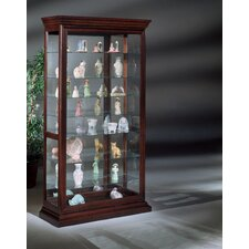 <strong>Philip Reinisch Co.</strong> Manifestation Curio Cabinet