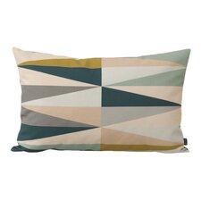 Spear Organic Lumbar Pillow
