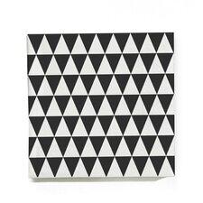 (20 per Carton) Triangle Napkin (Set of 12)