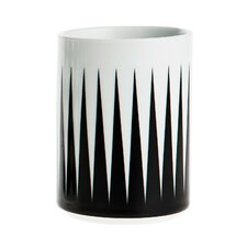 <strong>ferm LIVING</strong> Geometry Cup 1