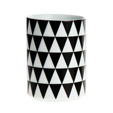 <strong>ferm LIVING</strong> Geometry Cup 3