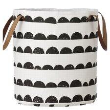 Half Moon Basket