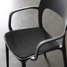 Gipsy Chair Pad