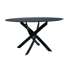 <strong>Bontempi Casa</strong> Barone Dining Table