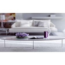 <strong>Bontempi Casa</strong> Ground Coffee Table