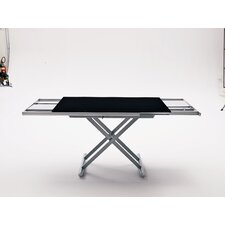 <strong>Bontempi Casa</strong> Ugo Dining Table