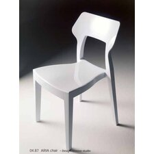 <strong>Bontempi Casa</strong> Aria Chair