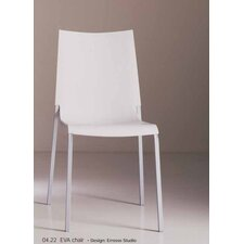Eva Polypropylene Chair