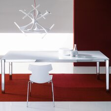 <strong>Bontempi Casa</strong> Oscar Dining Table