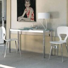 <strong>Bontempi Casa</strong> Etico Dining Table
