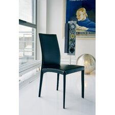 <strong>Bontempi Casa</strong> Kefir Parsons Chair