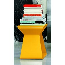 Kito End Table