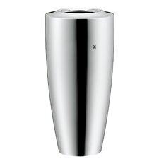 Vase Jette