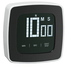 7,5 cm Kurzzeitmesser digital