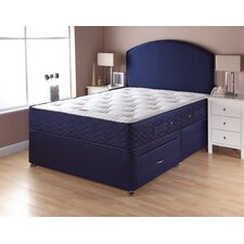 Catalina Pocket 1000 Divan Bed