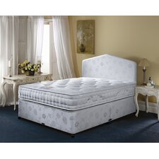 Symphony 1000 Pocket Divan Set