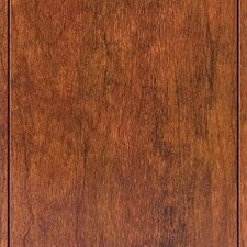 10mm Sonoma Cherry Laminate in Cherry