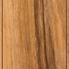 10mm Pecan Laminate in Natural