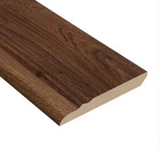 "0.5"" x 3.81"" Wall Base in Oak Vital"