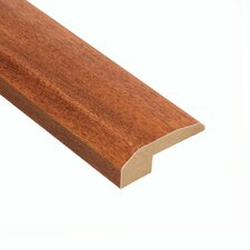 "0.63"" x 2.13"" Maple Carpet Reducer in Messina"