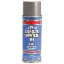 Corrosion Suppressants - corrosion suppressant formula 1
