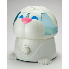 <strong>MedQuip</strong> Pepe the Puppy Pediatric Humidifier