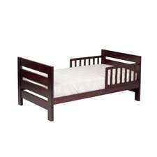 <strong>DaVinci</strong> Modena Toddler Bed