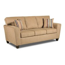 <strong>American Furniture</strong> Temperance Sofa