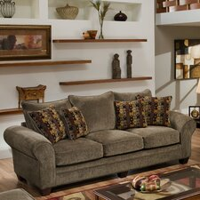 <strong>American Furniture</strong> Masterpiece Sofa
