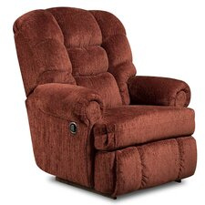 <strong>American Furniture</strong> Kelida Recliner