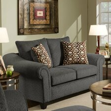 Santee Loveseat