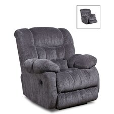 <strong>American Furniture</strong> Columbia Recliner