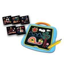 Discovery Kids Drawing Studio
