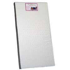 <strong>Colgate</strong> Classica I Foam Crib Mattress