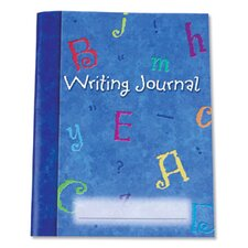 Writing Journal 10 Piece Set