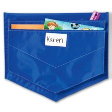 <strong>Learning Resources</strong> Seat Pocket Storage - Small