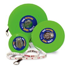 10m/30ft Wind-up Tape
