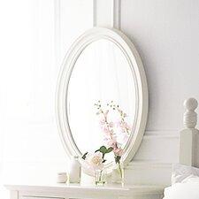 Hambleton Wall Mirror