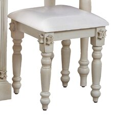 Beverley Bedroom Dressing Stool