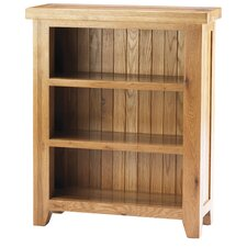 Taunton Small Bookcase