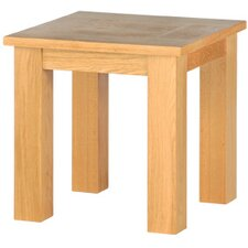 Norfolk Dining Side Table